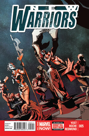 New Warriors Vol 5 5.jpg