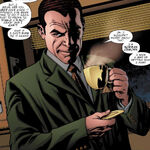 Norman Osborn (Earth-616) from Avengers Academy Vol 1 1 001.jpg