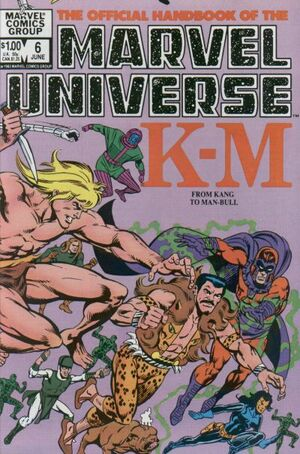 Official Handbook of the Marvel Universe Vol 1 6.jpg