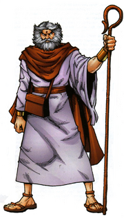 Ord Zyonz (Earth-616) from Official Handbook of the Marvel Universe A-Z Update Vol 1 4 001.png