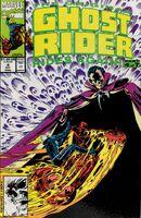 Original Ghost Rider Rides Again Vol 1 4