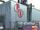 Parker Industries Chemical Plant