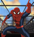 Peter Parker (Earth-12041) from Ultimate Spider-Man TV Series 001.png