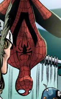 Peter Parker (Earth-24133)