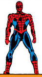 Peter Parker (Earth-8110)