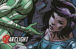 Philippa Sontag (Earth-161) from X-Men Forever 2 6 0001.jpg