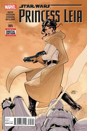 Princess Leia Vol 1 5.jpg