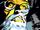 Professor Morgo (Earth-616)