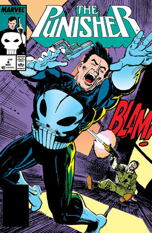 Punisher vol2 004.jpg
