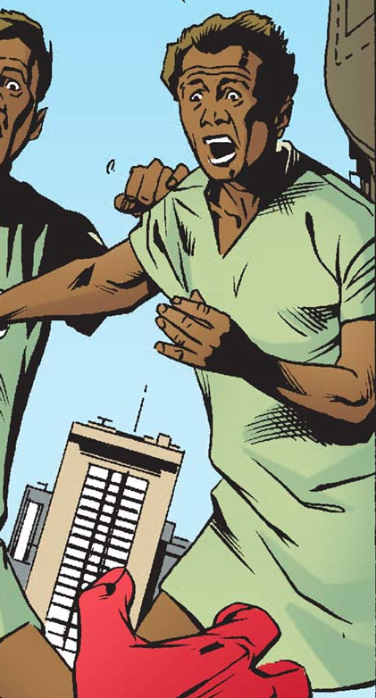 Randall Jefferson (Earth-616) from Captain America Sentinel of Liberty Vol 1 6.png