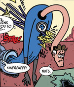 Reed Richards (Earth-1237)