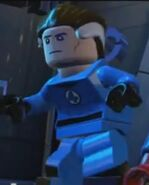 Reed Richards (Earth-13122) from LEGO Marvel Super Heroes 0002