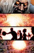 Robert Hunter (Earth-616) from Civil War Vol 1 1 001