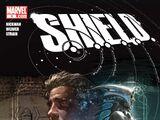 S.H.I.E.L.D. Vol 1 1
