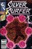 Silver Surfer Vol 3 9 newsstand.jpg