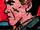 Spencer Parker (Earth-616)