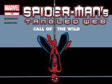Spider-Man's Tangled Web Vol 1 19
