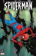 Spider-Man Vol 3 3