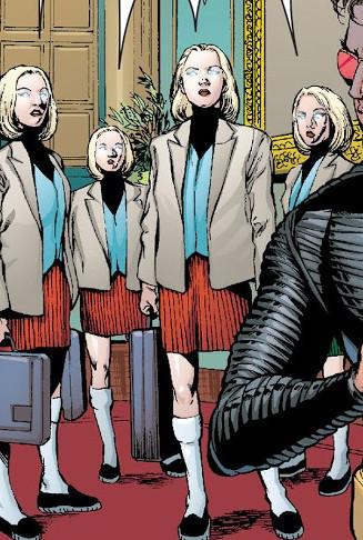 Stepford Cuckoos (Earth-616) from New X-Men Vol 1 139 0001.jpg