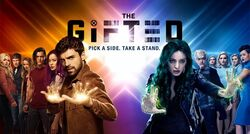 TV - The Gifted.jpg
