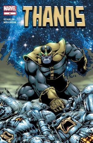Thanos Vol 1 4.jpg
