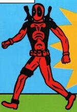 Thinpool (Earth-616)