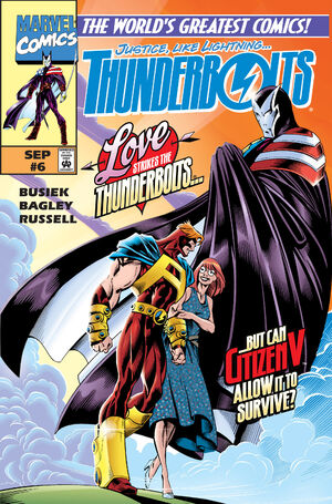 Thunderbolts Vol 1 6.jpg