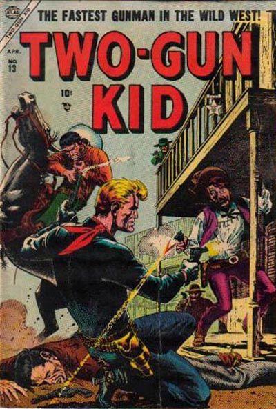 Two-Gun Kid Vol 1 13.jpg