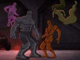 Marvel's Avengers Assemble Season 3 20