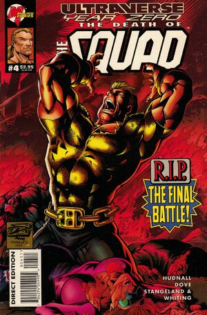 Ultraverse Year Zero The Death of the Squad Vol 1 4.jpg