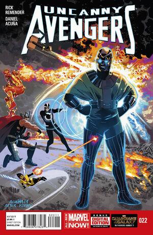 Uncanny Avengers Vol 1 22.jpg