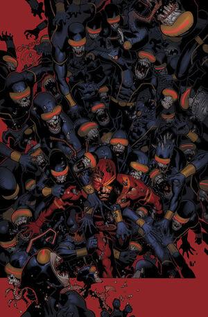 Uncanny X-Men Vol 3 26 Textless.jpg