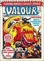 Valour Vol 1 5
