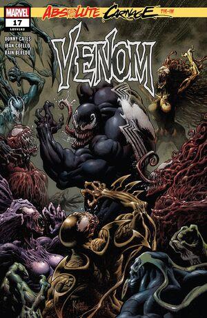 Venom Vol 4 17.jpg