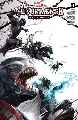 Venomverse War Stories Vol 1 1.jpg