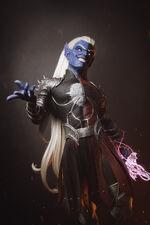 Malekith (Earth-616)