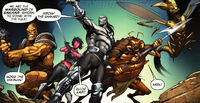 Warbound (Earth-91126) from Marvel Zombies Return Vol 1 4 001.jpg