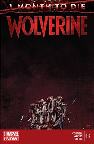 Wolverine Vol 6 12.jpg