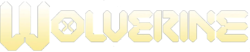 Wolverine Vol 7 logo.png