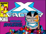 X-Factor Vol 1 19