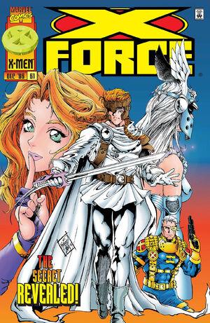 X-Force Vol 1 61.jpg