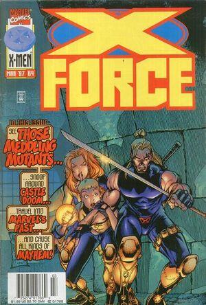 X-Force Vol 1 64.jpg