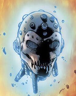 Xorn's Helmet from New X-Men Vol 1 147 0001.jpg