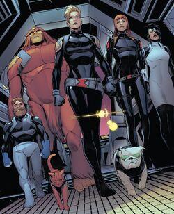 Zeta Flight (Earth-TRN837) from Captain Marvel Vol 7 127.jpg