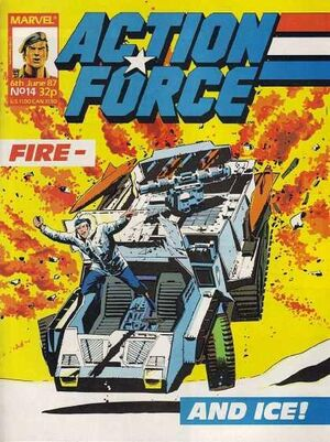 Action Force Vol 1 14.jpg