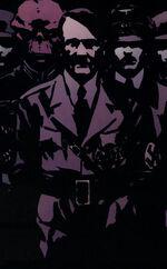 Adolf Hitler (Earth-9997)