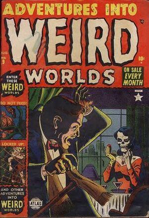 Adventures into Weird Worlds Vol 1 9.jpg