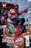 Amazing Spider-Man Renew Your Vows Vol 1 2 Stegman Variant