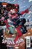 Amazing Spider-Man Renew Your Vows Vol 1 2 Stegman Variant.jpg