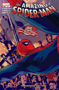 Amazing Spider-Man Vol 2 57